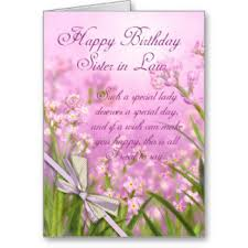 Birthday Quotes For Mother In Law In Spanish - birthday quotes for ... via Relatably.com