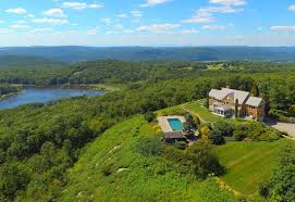 litchfield county home for sharon ct elyse harney real click