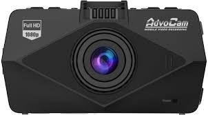 <b>Видеорегистратор AdvoCam FD Black-II</b> купить в интернет ...