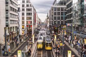 Kết quả hình ảnh cho Berlin