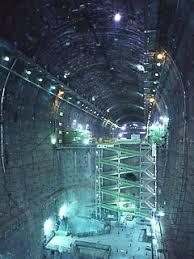 「神流川発電所」の画像検索結果