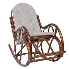 <b>Кресло</b>-<b>качалка CLASSIC</b>