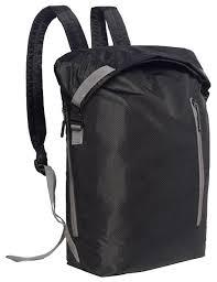 <b>Рюкзак</b> Xiaomi Colorful Sport Foldable <b>Backpack</b> — купить по ...