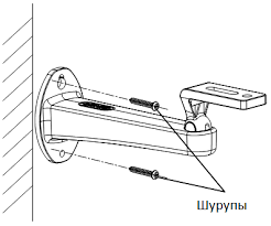 Camera Цилиндрическая <b>IP</b>-<b>камера</b>