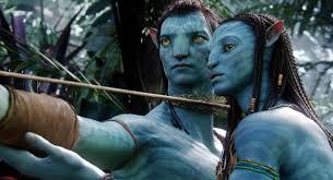 Los Gatos son GPS´s alien, regalo anunnaki a los egipcios Images?q=tbn:ANd9GcRWO-w7VQZzUTjdfsXEJz1Nt4HwmtSmdaXI0iKgSWLE5BQysiyY