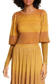 <b>Women's Sweaters</b> Two-Piece <b>Sets</b> | Nordstrom