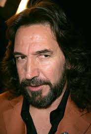 Click the image for the next photo of Marco Antonio Solis - marco-antonio-solis-366442