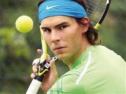 Rafael Nadal: The king is back! - 16677-RafaelNadalAFP-1365147580-647-640x480
