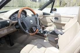 interior 1996 bmw z3 18 roadster james bond edition bmw z3 luxury roadsters