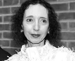 joyce carol oates essays   bid writing servicesbest american essays of the century by joyce carol oates available in trade paperback on powells com  also  synopsis and reviews