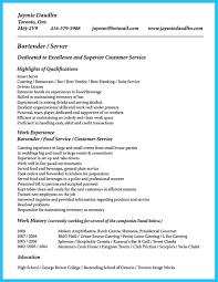 club bartender sample resume paralegal resume objective examples resume help for bartenders bartenderss resume and bartenders resume pdf indexphp q resume bartenders