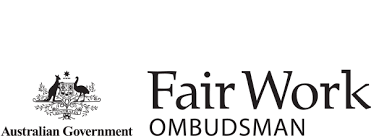 <b>Rights and obligations</b> - Fact sheets - Fair Work Ombudsman