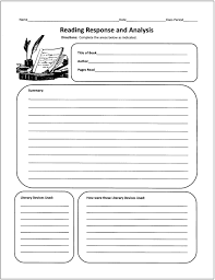 trade essay   reports delivered by professional writers essay on international trade fair