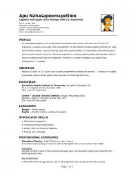 cover letter template for sample transportation management career perfect logistics resume sample writing resume sample supply chain director resume sample logistics coordinator resume