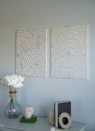 diy canvases easy inexpensive home diy canvas wall art a low cost way to add art to your home