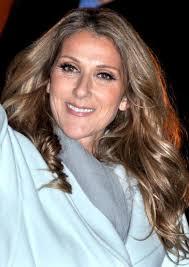 Céline Dion - Wikipedia, la enciclopedia libre
