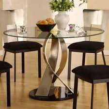 Round Dining Room Table And Chairs Oak Dining Table Chairs Stylish Classic Oak Dining Table Furniture