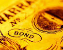 Images & Illustrations of bond issue