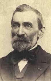 Johan Martin Christian Lange (1818-1898) - Lange_Johan_Martin_Christian