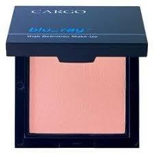 <b>Cargo High Definition Makeup</b> | LoveToKnow