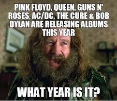 FunniestMemes.com - Funny Memes - [Pink Floyd, Queen, Guns N ... via Relatably.com