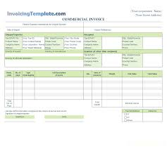 doc invoice format invoice templates for word invoice template for word invoice format