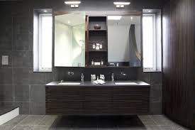 right bathroom vanity lighting tips to install for dazzling look stunning white lighting system for bathroom vanity lighting tips