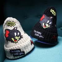 Mouse <b>Skull</b> Australia | New Featured Mouse <b>Skull</b> at Best Prices ...