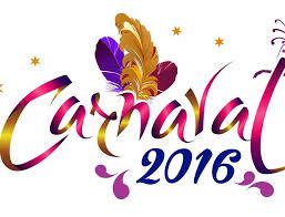 Resultado de imagem para imagens do carnaval 2016