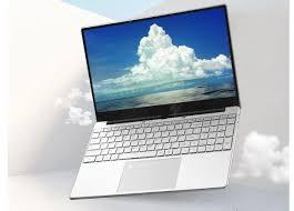 <b>KUU K1 Laptop</b> 15.6 Screen 512GB Notebook Offered for $314.99