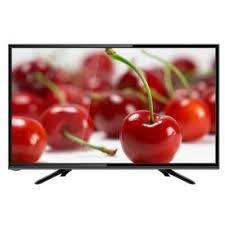 Erisson <b>32LEK83T2</b> купить <b>телевизор Erisson 32LEK83T2</b> цена в ...