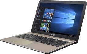 Купить <b>Ноутбук ASUS</b> VivoBook <b>X540LA</b>-<b>DM1082T</b>, <b>90NB0B01</b> ...