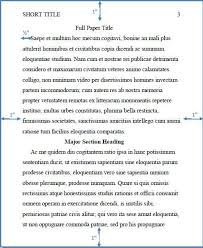 apa format research paper rules Best images about Example Apa Paper Research paper and Apa style aploon   Best images about Example Apa Paper Research paper and Apa style aploon