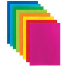 """<b>Цветной фетр</b> для творчества """"<b>Brauberg</b>. Яркие цвета"""", А4, 8 ..."""