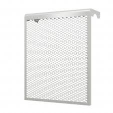 Решетка для <b>радиатора</b> отопления купить по низким ценам ...