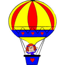 Image result for hot air balloon pictures
