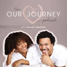 Our Love Journey With Mpoomy & Brenden