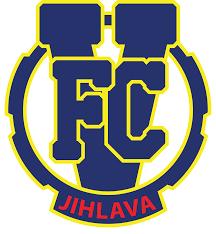 FC Vysočina Jihlava