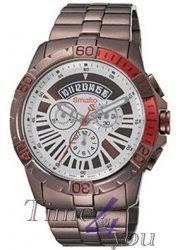 <b>Часы Smalto</b>. Купить наручные <b>часы</b> Смальто в Москве