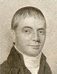 Rev John Brownell was born on 22 Jan 1771 at Altrincham, Cheshire, England. He was christened on 17 Feb 1771. He was clergyman - ordained Bristol, ... - brownell_rev_john