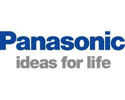 Panasonic Woofer Part <b>L0Aa16A00046</b> - cxvdfyhtdjncv