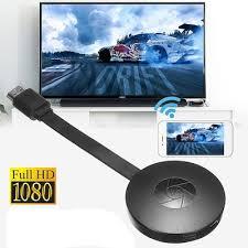 Best miracast wifi tv Online Shopping | Gearbest.com Mobile