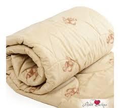 <b>Одеяло</b> из <b>овечьей шерсти</b> в интернет-магазине Postel-Deluxe.ru