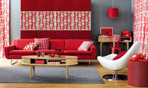 coordinating a room so that it all has the same theme can make it look tied together and tidy by selecting certain colors and furniture styles bold living room furniture