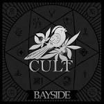 Cult [LP]