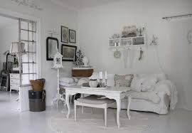 her house with love for shabby chic design and the result is amazing shabby chic awesome shabby chic bedroom
