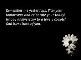 parents-wedding-anniversary.jpg via Relatably.com