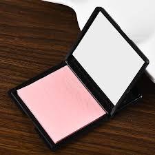 <b>10 Pcs</b>/lot 5ml Lipstick <b>Tube</b> Lip Balm Containers Empty <b>Cosmetic</b> ...