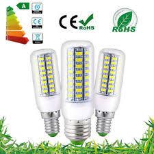 <b>20W</b> LED products for sale | eBay