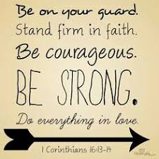Bible Verses on Pinterest | Prayer Request, 1 Corinthians and ...